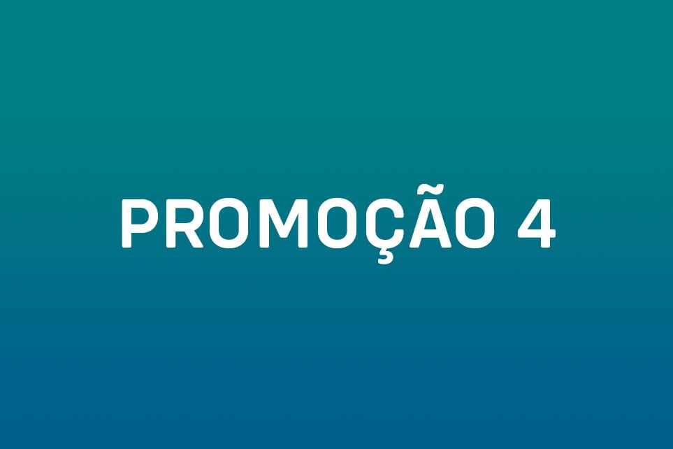 Promoção 4